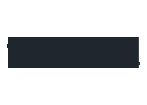 Dalpro
