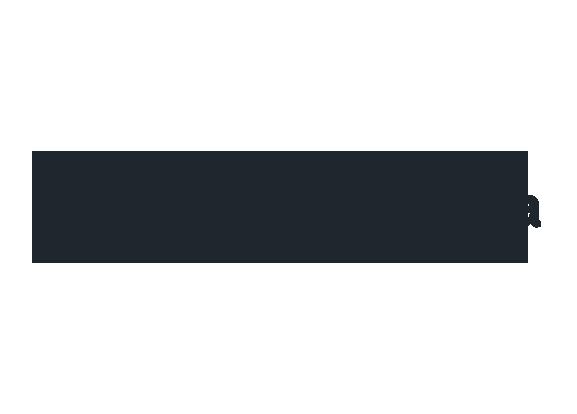 LaagLand Media