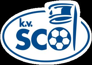 K.V. SCO