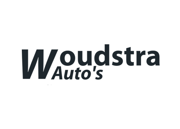 Woudstra Auto's