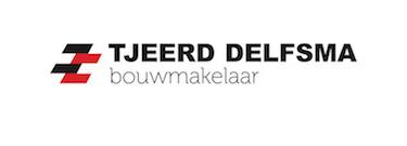 Tjeerd Delfsma bouwmakelaar