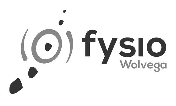 Fysio Wolvega
