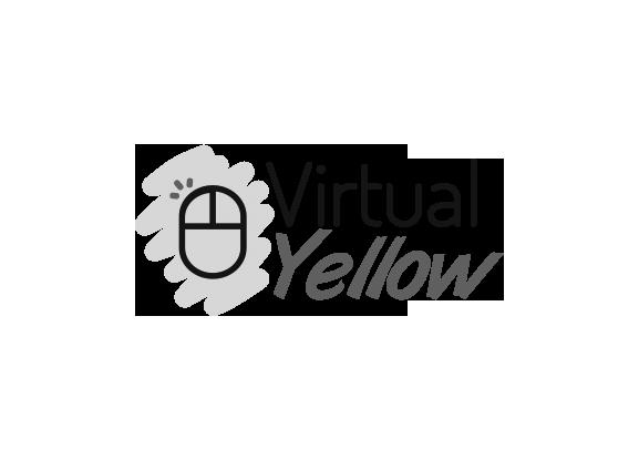 Virtual-Yellow
