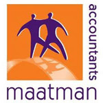 maatman accountants